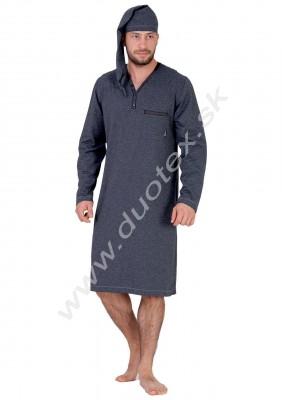 Pánska nočná košeľa Bonifacy358-2