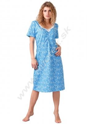Dámska nočná košeľa Perla1050