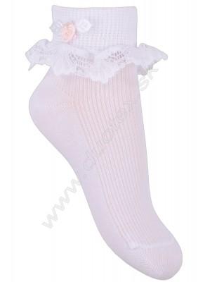 Detské ponožky B2252-R