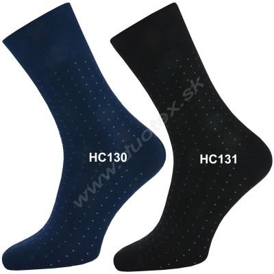 Pánske ponožky Steven-056-130