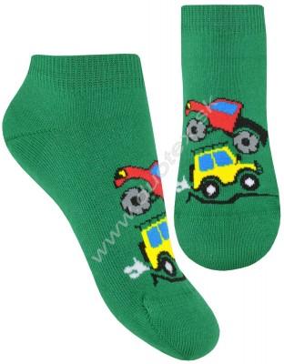 Detské ponožky w21.p01-vz.858