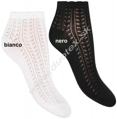 Dámske ponožky Cindy-vz.1