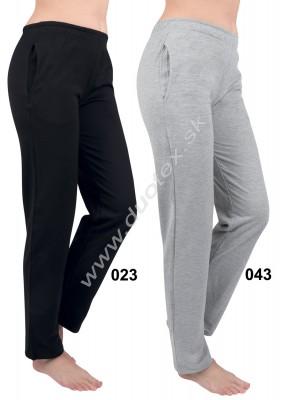 Teplákové nohavice Jorga