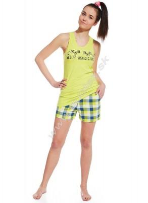 Dievčenské pyžamo Cornette292-Fun&Young