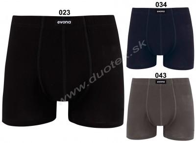 Pánske boxerky Boxer1184