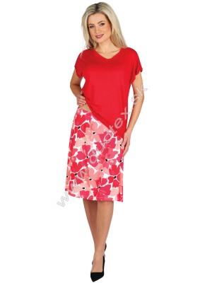 Dámske sukne S-dahlia