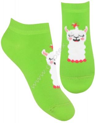 Členkové ponožky w21.01p-vz.872