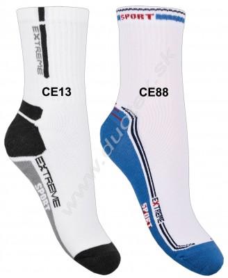 Detské ponožky SevikCH-2