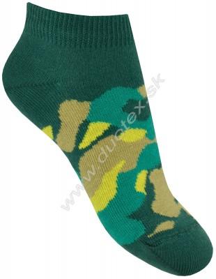 Členkové ponožky w31.p01-vz.851