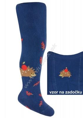 Pančuchové nohavice g18.01n-vz.454