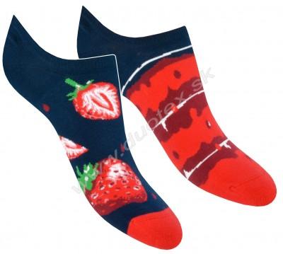 Členkové ponožky More-005A-011