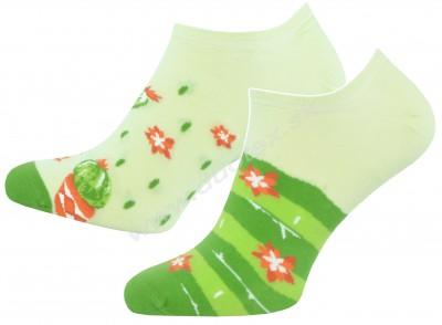 Členkové ponožky More-005A-017