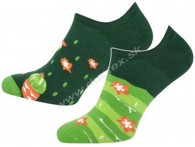 Členkové ponožky More-005A-018