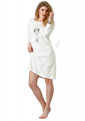 Dámska nočná košeľa Debora1106