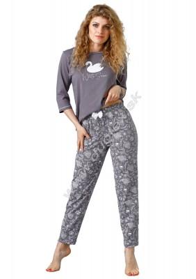 Dámske pyžamo Milana1085