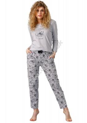 Dámske pyžamo Miriam1096