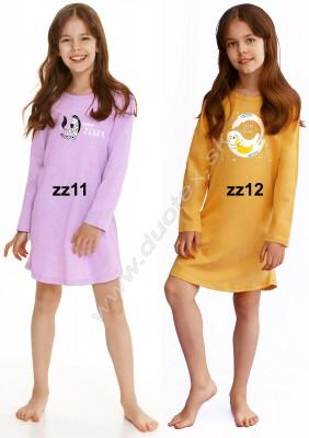 Nočná košeľa Sarah2617