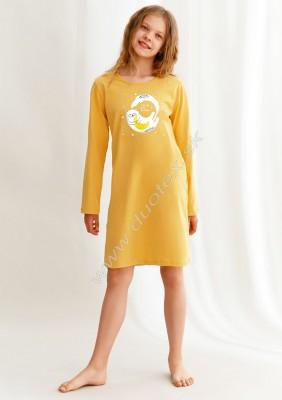 Nočná košeľa Sarah2648