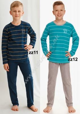 Chlapčenské pyžamo Harry2621
