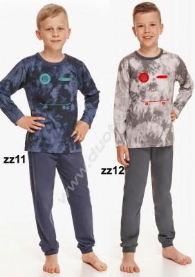 Chlapčenské pyžamo Greg2652