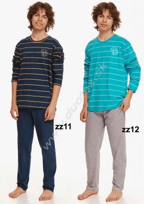 Chlapčenské pyžamo Harry2625