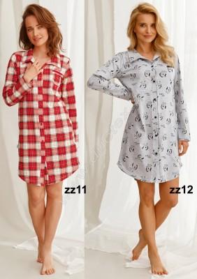 Dámska nočná košeľa Celine2583