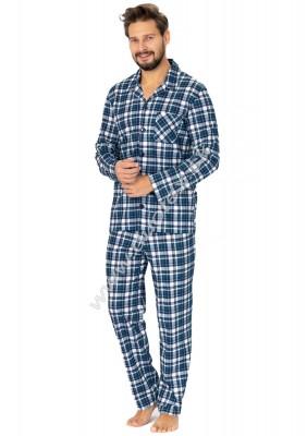 Pánske pyžamo Evan1124