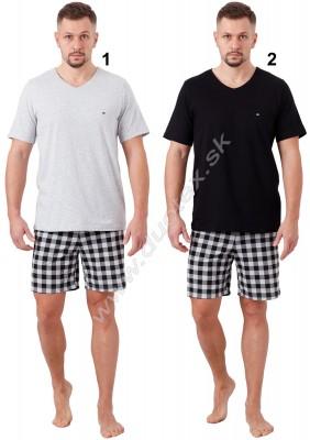 Pánske pyžamo Janis1068