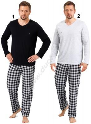 Pánske pyžamo Jordan1145