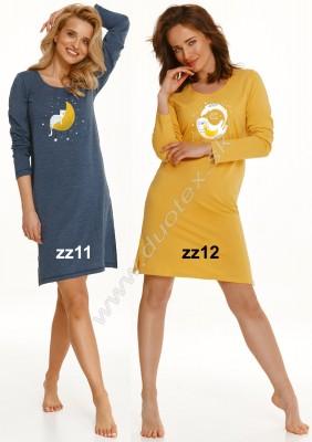 Dámska nočná košeľa Sarah2580