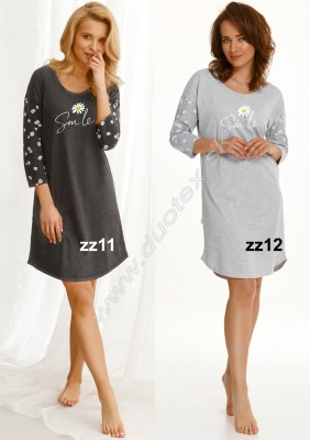 Dámska nočná košeľa Nicole2573