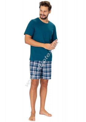 Pánske pyžamo Lukas1129