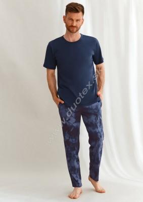 Pánske pyžamo Jack2629