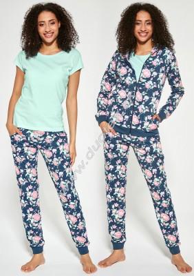 Dámske pyžamo Julie355/291
