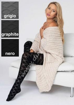 Pančuchové nohavice Laia3D50