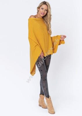 Pančuchové nohavice Dandelion3D50