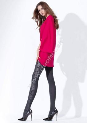 Pančuchové nohavice Iguana3D50