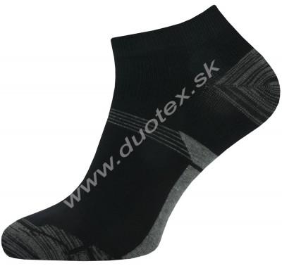 Členkové ponožky Steven-101-030
