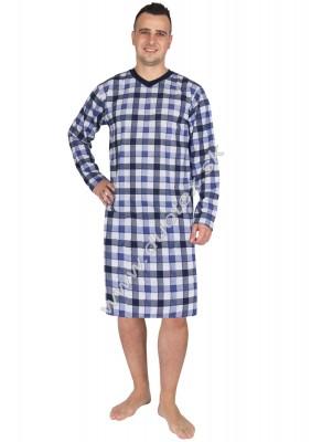 Pánska nočná košeľa P-Martan