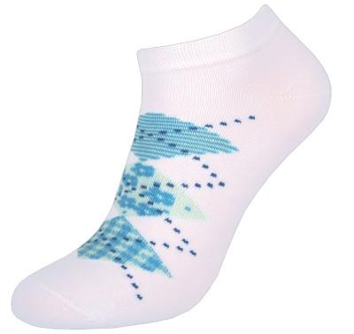 Detské ponožky Sotik-D2
