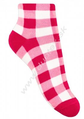 Detské ponožky Sotik-D3