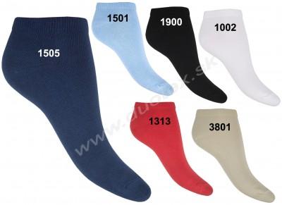 Dámske ponožky Julina