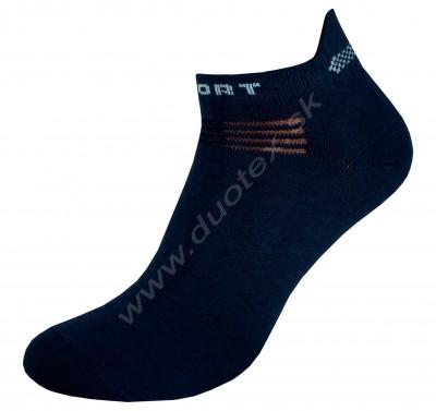 Detské ponožky Justik-3