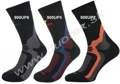 Termo ponožky Sumo