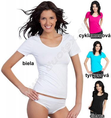 Dámske tričko Tshirt-art.310/00