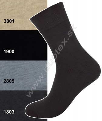 Pánske ponožky Ramon
