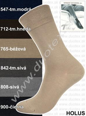 Pánske ponožky Holus