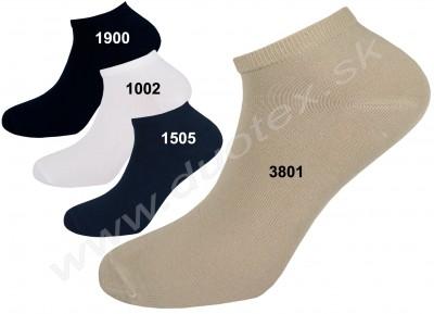 Pánske ponožky Julo