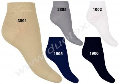 Dámske ponožky Palona