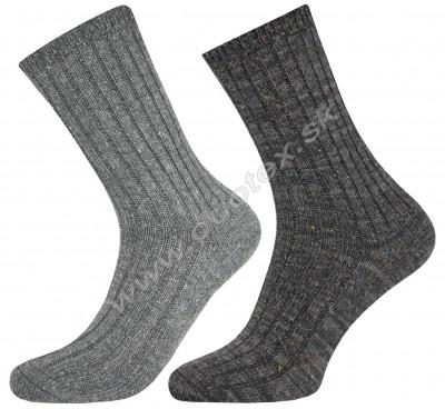 Ponožky Zolo